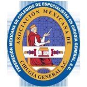 Asociación Mexicana de Cirugía General - Cirujano general en durango
