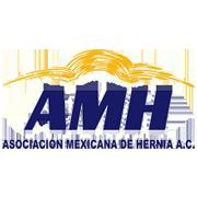 Asociación Mexicana de Hernia - Cirujano general en durango