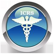 International College of Robotic Surgeons - Cirujano general en durango