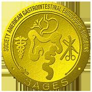 Society of American Gastrointestinal and Endoscopic Surgeons - Cirujano general en durango