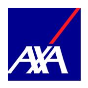 Seguros AXA - Cirujano general en Durango