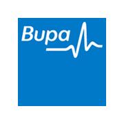 Bupa - Cirujano general en Durango
