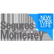 Seguros Monterrey New York Life - Cirujano general en Durango