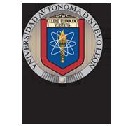 Universidad Autónoma de Nuevo León - Cirujano general en durango