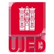 Universidad Juárez del Estado de Durango - Cirujano general en durango