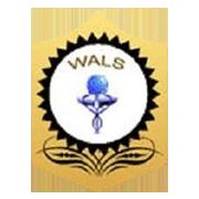 World Association of Laparoscopic Surgeons - Cirujano general en durango