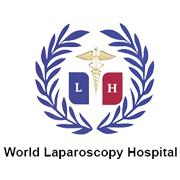 World Laparoscopy Hospital - Cirujano general en durango