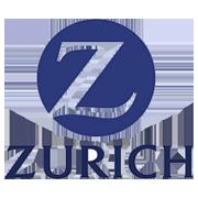 Zurich - Cirujano general en Durango